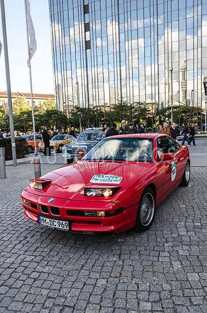 Automythos De 5 Hamburg Berlin Klassik 2012 183