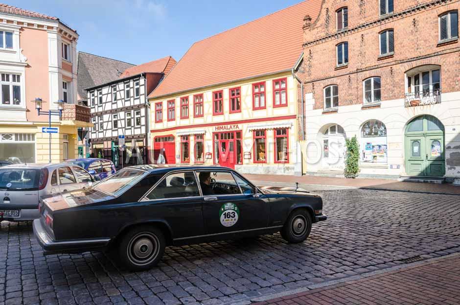 6 hamburg berlin klassik rallye 2013 163 lars hanninger florian zanker. Black Bedroom Furniture Sets. Home Design Ideas