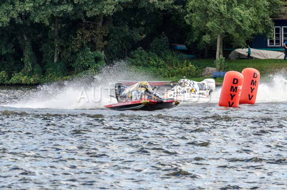 Automythos | Motorboote Grünau 2013 | 69 | Frederik Bastin | ADAC Masters