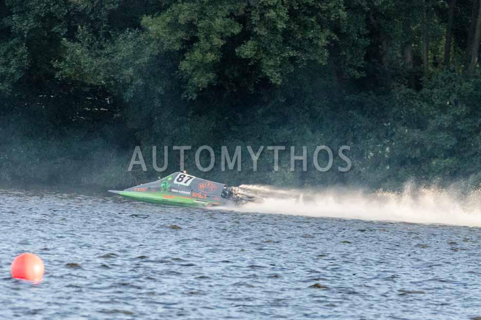 Automythos | Motorboote Grünau 2013 | 87 | Erko Aabrams | Formel 500