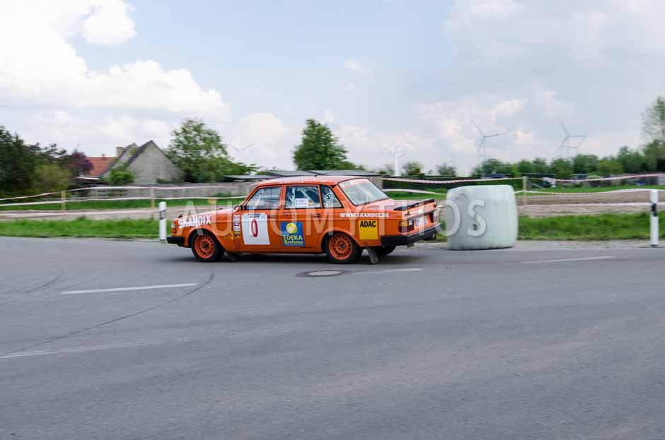 Automythos | 15. Fontane Rallye 2014 | 0 | Matthias Prillwitz | Volvo 244 GLT