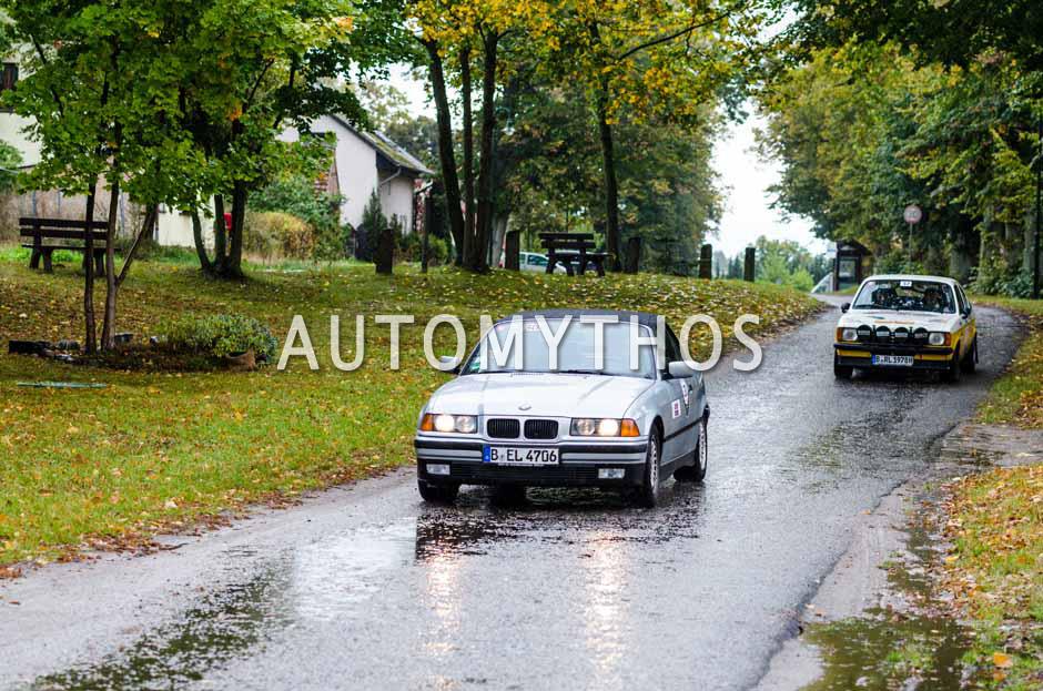 Automythos | 1. Herbstrallye des CRC 2016 | 30 | Frank Baumann & Oliver Krause | Jaguar E-Type S1 FHC
