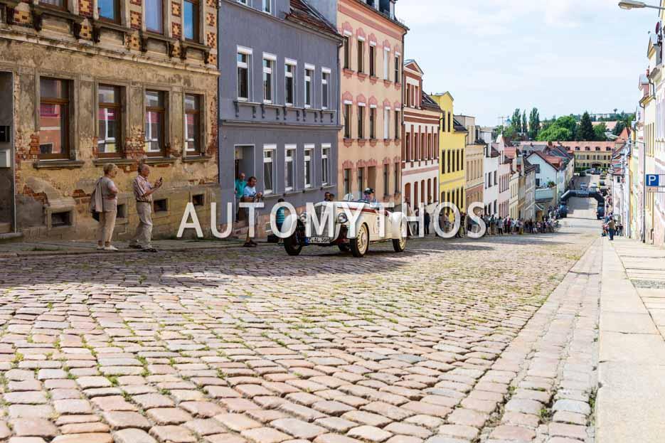 Automythos | 15. Sachsen Classic 2017 | 15 | Thomas Lindner & Andreas Kloppe | Adler Trumph Junior Sport