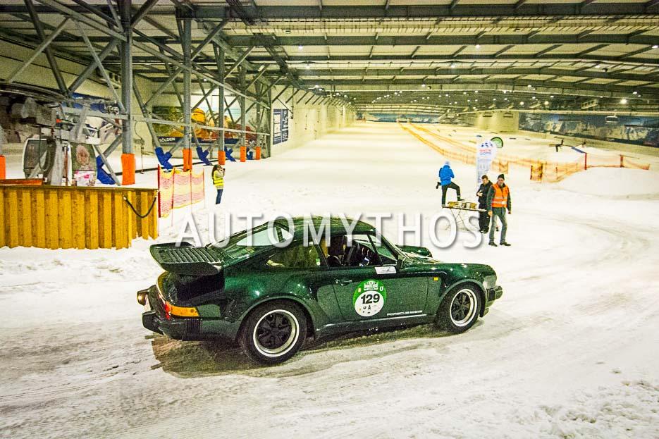 Automythos | 10. Hamburg Berlin Klassik 2017 | 129 | Richy Müller & Caroline Börger | Porsche 911 Turbo