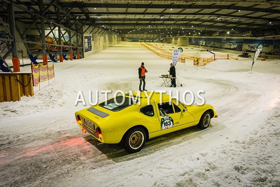 Automythos | 10. Hamburg Berlin Klassik 2017 | 163 | Peter Pliewischkies & Rene Krohn | Melkus RS1000