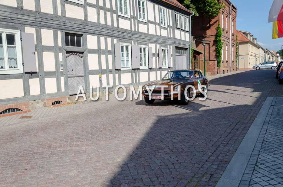 Automythos | 12. Hamburg Berlin Klassik 2019 | 76 | Axel Ernst & Johannes Bitter-Suermann | Datsun 240Z