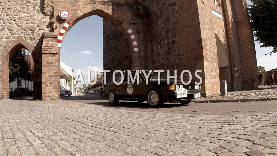 Automythos | 12. Hamburg Berlin Klassik 2019 | 113 | Michael T. Borowski & Joost van Treeck | Volkswagen Sciwago