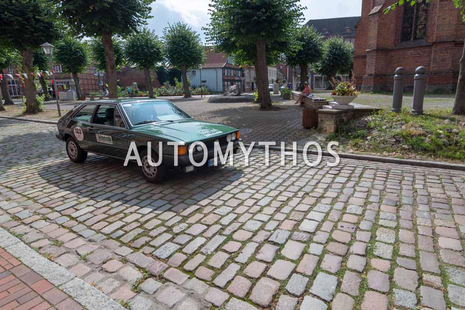 Automythos | 12. Hamburg Berlin Klassik 2019 | 123 | Frank B. Meyer | Volkswagen Scirocco